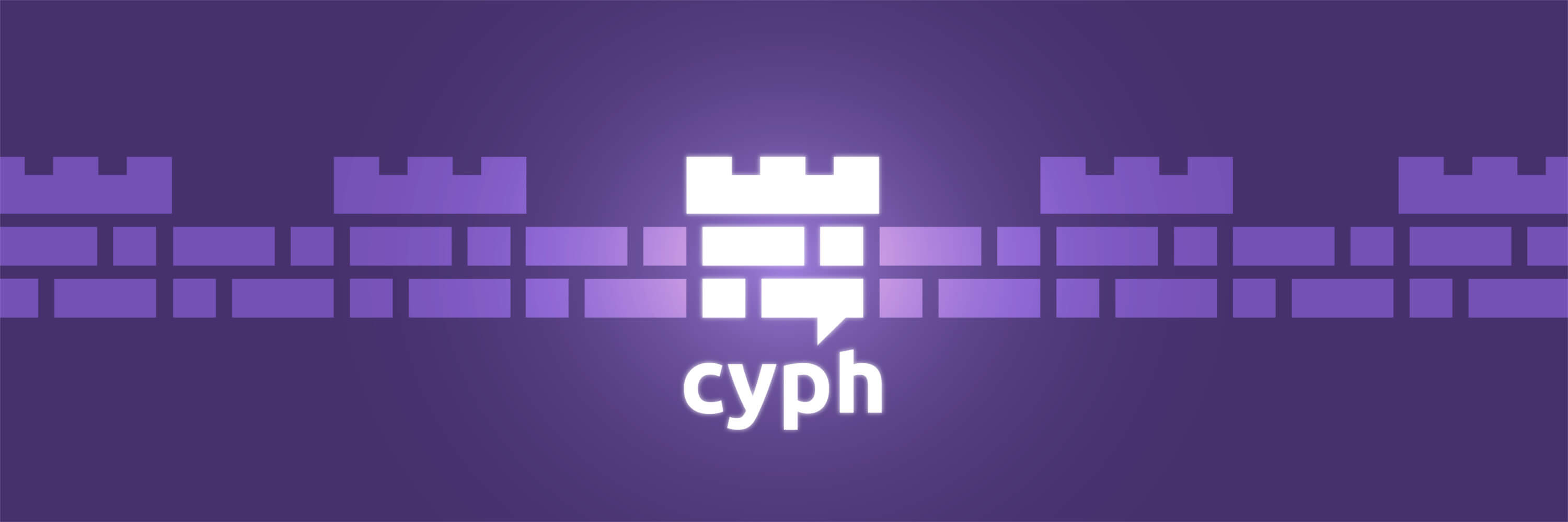 Cyph Becomes First Tor Service to be Issued EV SSL Cert